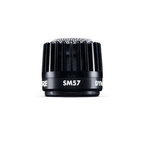 Grelha-para-microfone-SM57-Shure-RK244G