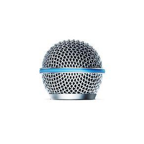Grelha-para-microfone-BETA-Shure-RK265G