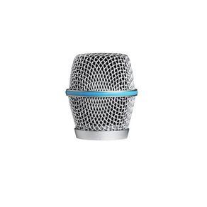 Grelha-de-microfone-Beta87-Shure-RK312