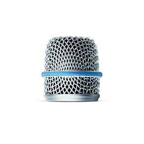 Grelha-de-microfone-BETA56-e-BETA57-Shure-RK320