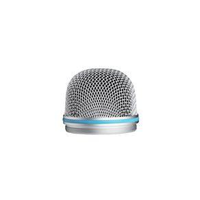 Grelha-de-microfone-BETA52-Shure-RK321
