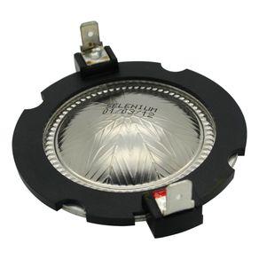 Reparo-para-driver-Selenium-RDP220TI