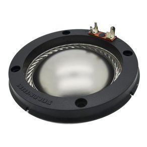 Reparo-para-driver-Selenium-RPD300