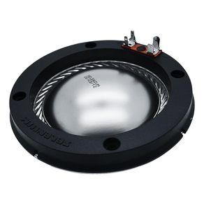 Reparo-para-Driver-Titanium-Selenium-RPD300TI