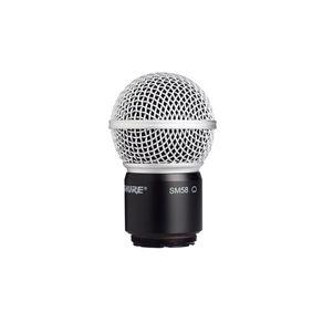 Capsula-para-microfone-SM58-e-SM58A-Shure-RPW112