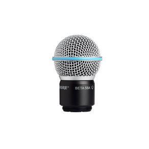 Capsula-para-microfone-BETA58A-Shure-RPW118