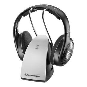 Fone-de-ouvido-Estereo-Sem-Fio-Sennheiser-RS-120-II