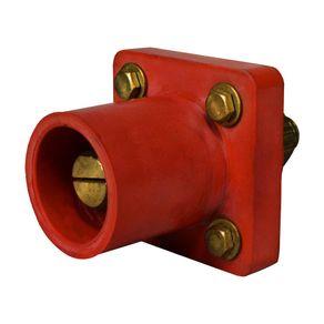 Conector-Cam-Lock-Macho-de-painel-400A-Vermelho-Specon-S104VM