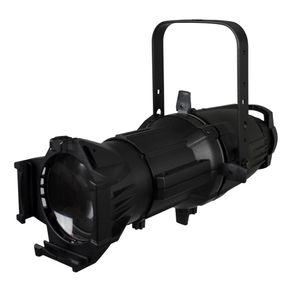 Refletor-Elipsoidal-19°-Source-Four-ETC-S419