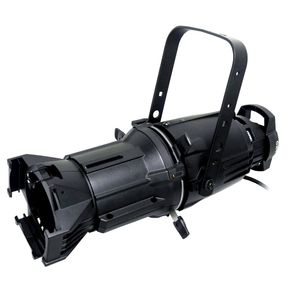 Refletor-Elipsoidal-36°-Source-Four-ETC-S436