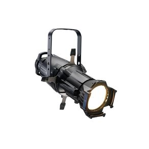 Refletor-Elipsoidal-50°-Source-Four-ETC-S4-50