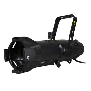 Refletor-Elipsoidal-26º-Source-Four-Junior-ETC-S4JR26