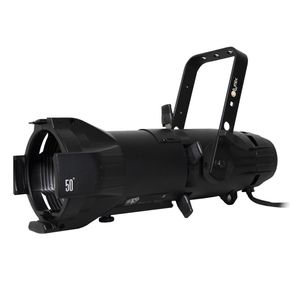 Refletor-Elipsoidal-50°-Source-Four-Junior-ETC-S4JR50