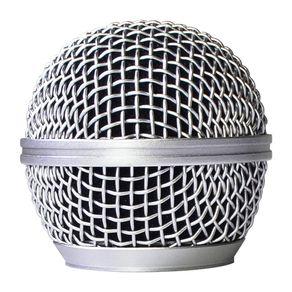 Globo-para-microfone-Santo-Angelo-SAS-58-NIQUEL