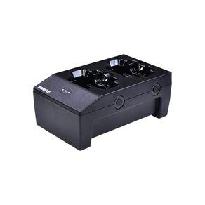 Carregador-de-bateria-para-SB900-Shure-SBC200BR