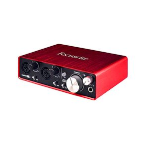 Interface-de-Audio-USB-Focusrite-Scarlett-2i2