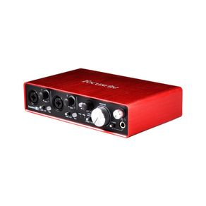 Interface-de-Audio-USB-Focusrite-Scarlett-2i4
