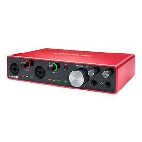 Interface-de-Audio-USB-Focusrite-Scarlett-8i6