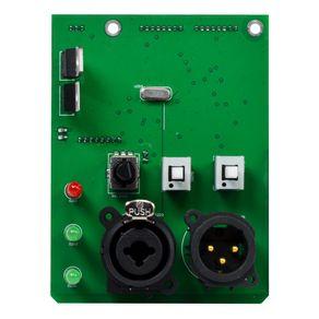 Modulo-D.A.S-de-DSP-DAS-Audio-SDSPAV15