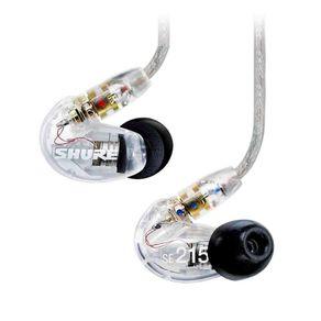 Fone-de-ouvido-In-Ear-Shure-SE215
