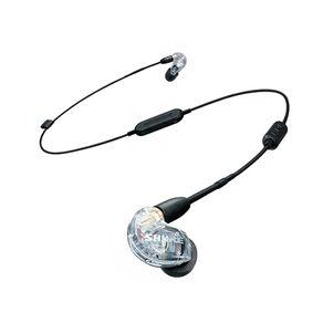 Fone-de-ouvido-In-Ear-sem-fio-Bluetooth-Shure-SE215-CL-BT1