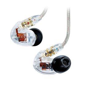 Fone-de-ouvido-In-Ear-Shure-SE425