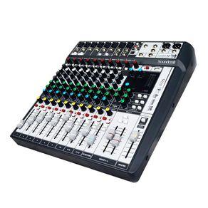 Mesa-de-som-12-canais-Soundcraft-Signature12-MTK