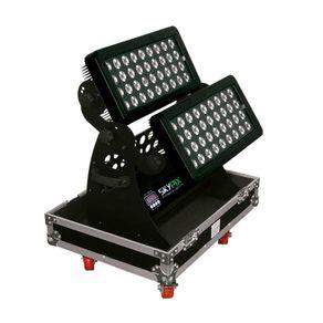 Refletor-LED-City-Light-RGBWA-Skypix-SKCC725