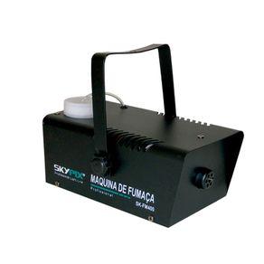 Maquina-de-fumaca-400W-Skypix-SKFM4002