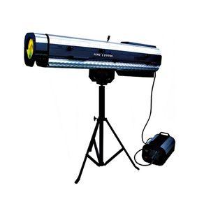 Canhao-seguidor-1200W-Skypix-SKSF1200