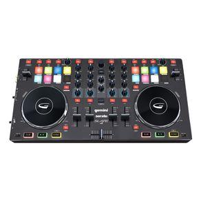 Controladora-DJ-4-canais-Serato-DJ-Intro-Gemini-SLATE4