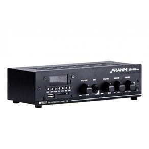 Amplificador-para-Som-Ambiente-40W-Frahm-SLIM-1000-APP-G2