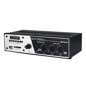Amplificador-multiuso-Frahm-SLIM1000PLUS