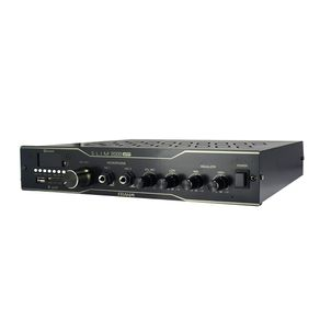 Amplificador-Multiuso-120W-Frahm-Slim-2000-APP