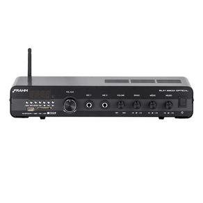 Amplificador-para-Som-Ambiente-120W-Frahm-SLIM-2200-OPTICAL