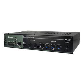 Amplificador-multiuso-Frahm-SLIM3000OPTICAL
