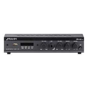 Amplificador-para-som-ambiente-30W-Frahm-SLIM-800-APP