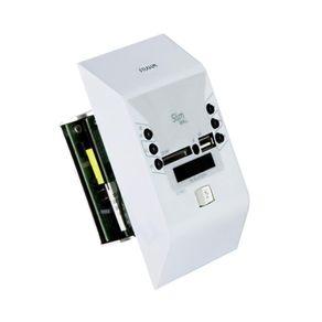 Amplificador-de-parede-Frahm-Slim-Wall