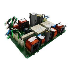 Divisor-de-frequencia-2-vias-EAM-SM222OVS