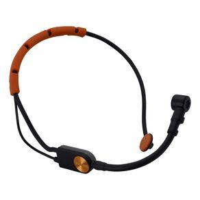 Microfone-Headset-Shure-SM31