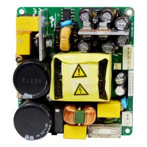 Fonte-de-alimentacao-para-Action-12A-DAS-Audio-SMPS400A180