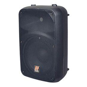 Caixa-acustica-Ativa-10--Staner-SR110A