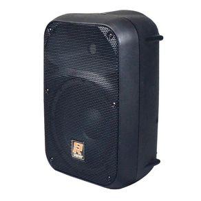 Caixa-acustica-Ativa-8--Staner-SR88A