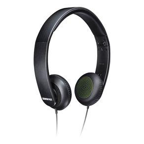 Fone-de-Ouvido-On-Ear-Shure-SRH144