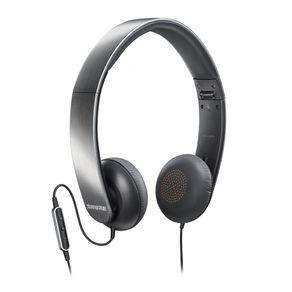 Fone-de-ouvido-com-Controle-Remoto-e-Microfone-Shure-SRH-145M