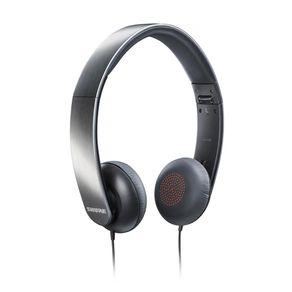 Fone-de-Ouvido-On-Ear-Shure-SRH145