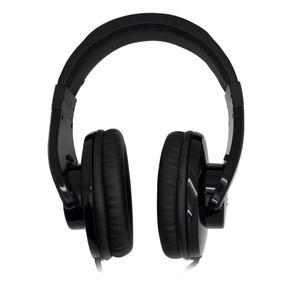 Fone-de-ouvido-profissional-Shure-SRH240A