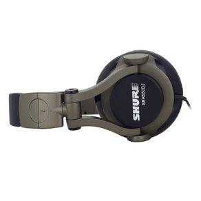 Fone-de-Ouvido-DJ-Shure-SRH550DJ