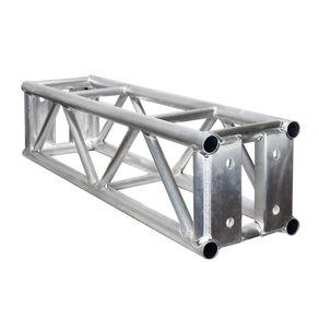 Estrutura-metalica-Torre-Q-25-1mt-Trusst-ST251000