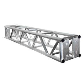 Estrutura-metalica-Torre-Q-25-2mts-Trusst-ST252000